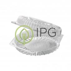 Контейнер  IPG Т-106