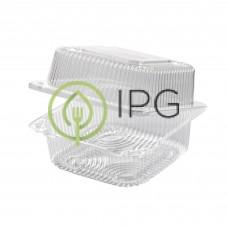 Контейнер  IPG К-11В