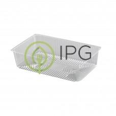 Контейнер  IPG К-1219-45В
