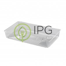 Контейнер  IPG К-1220-28В