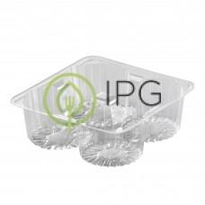 Контейнер  IPG К-1414-45В