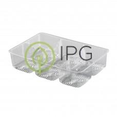 Контейнер  IPG К-1420-45В