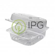 Контейнер  IPG К-15