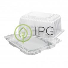 Контейнер  IPG Т-150