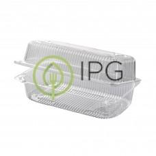 Контейнер IPG-К35