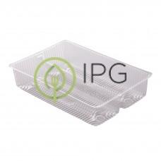 Контейнер  IPG K-2315