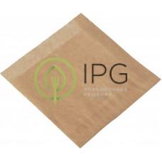 Бумажный уголок SANDWICH BAG М (140х145)