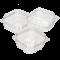 Упаковка для кондитерских изделий (Коррексы)