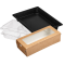 Упаковка для суши и фаст-фуда (ланч-боксы)